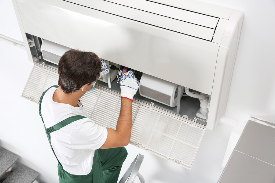 affordable heating repair services